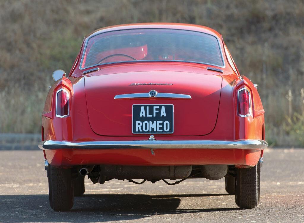 1954_alfa-romeo_1900c-super-sprint-coupe_05-1