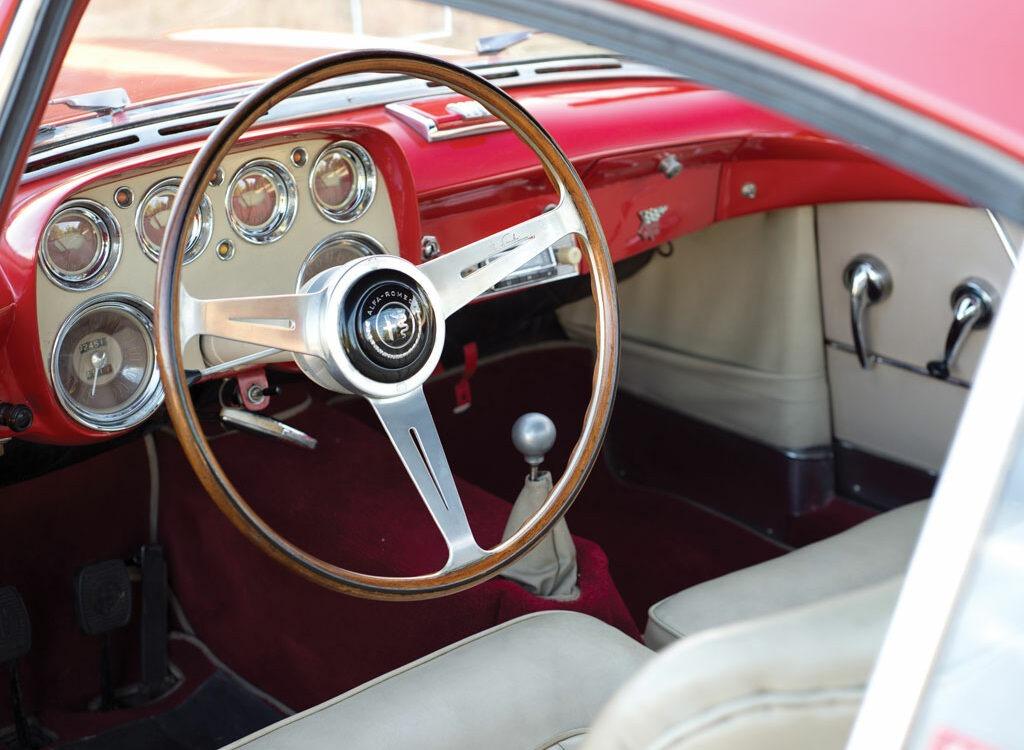 1954_alfa-romeo_1900c-super-sprint-coupe_08-1
