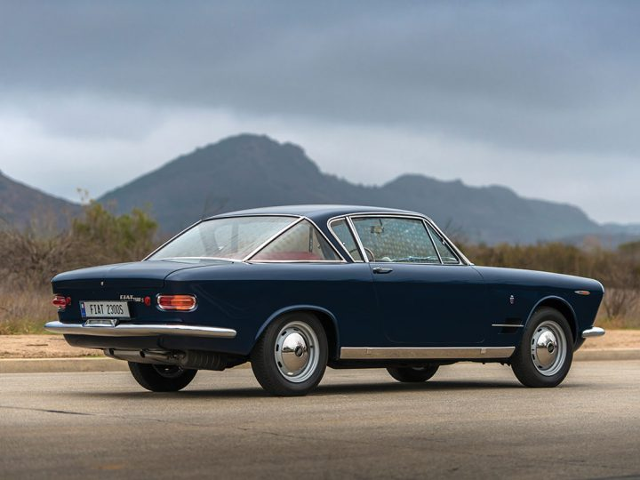 1964_fiat_2300-s-coupe_03-1