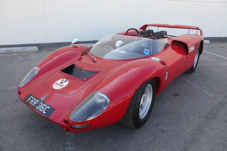 1965-de-tomaso-sport-5000-1k4wteq4h-3-780x520