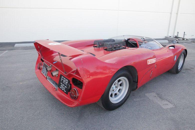 1965-de-tomaso-sport-5000-1k4wteq4h-4-780x520