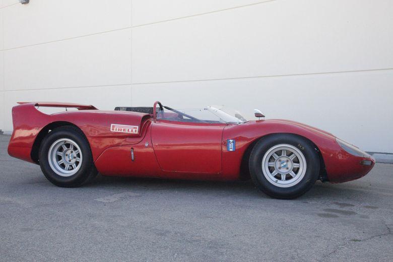1965-de-tomaso-sport-5000-1k4wteq4h-5-780x520