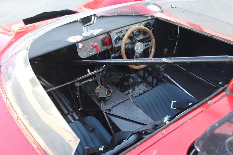 1965-de-tomaso-sport-5000-1k4wteq4h-6-780x520