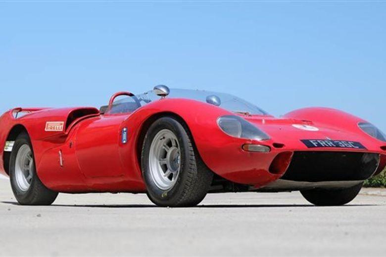 1965-de-tomaso-sport-5000-1k4wteq4h-7-780x520