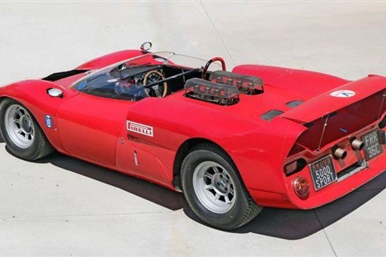 1965-de-tomaso-sport-5000-1k4wteq4h-8-780x520