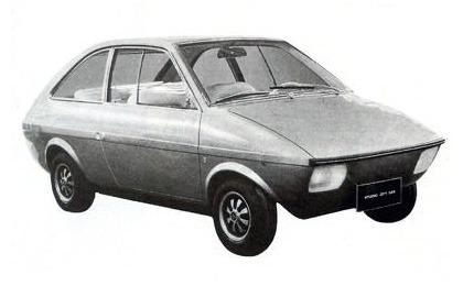 1970_Vignale_De_Tomaso_City_Car_01