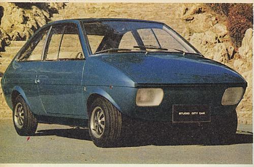 1970_Vignale_De_Tomaso_City_Car_02