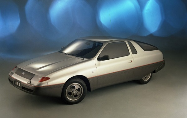1981-Ford-EXP-II-Concept-01