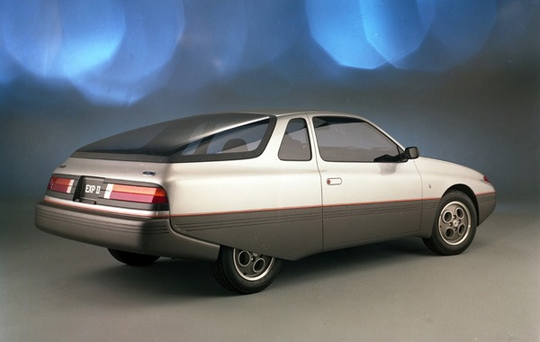 1981-Ford-EXP-II-Concept-02