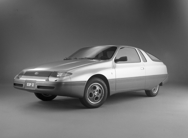 1981-Ford-EXP-II-Concept-03