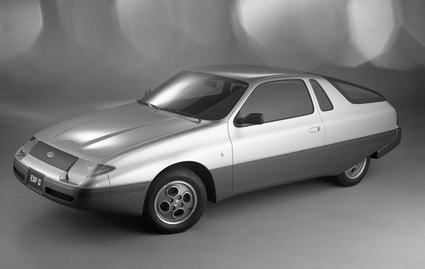 1981-Ford-EXP-II-Concept-05