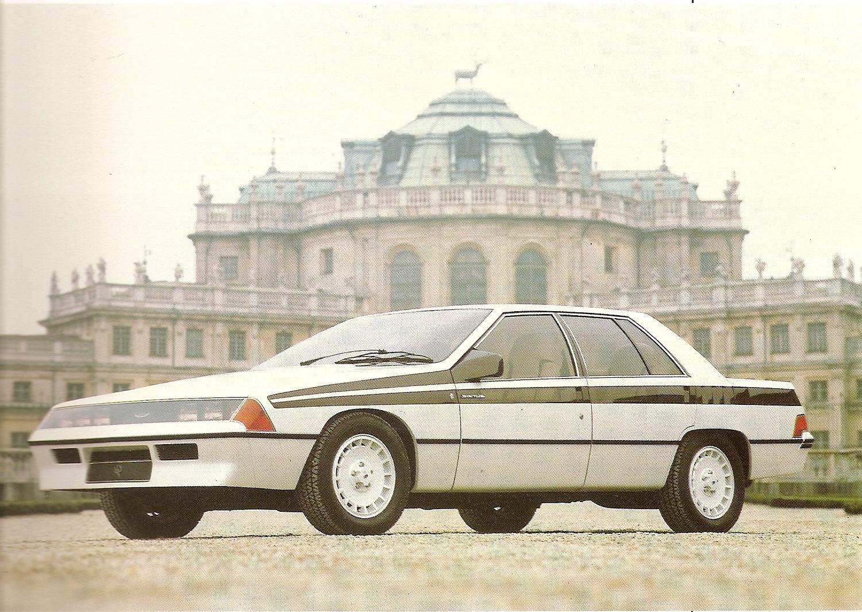 1981_Ghia_Ford_Granada_Altair_01