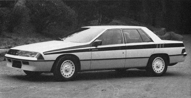 1981_Ghia_Ford_Granada_Altair_02