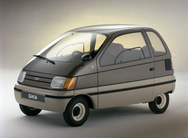 1983-Ghia-Ford-Trio-Concept-01