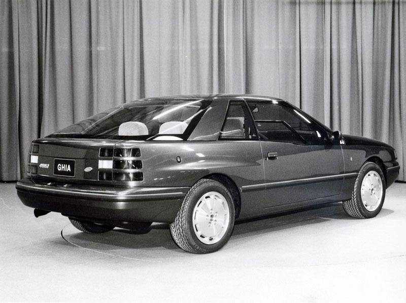 1984_Ghia_Ford_Vignale_Mustang_02