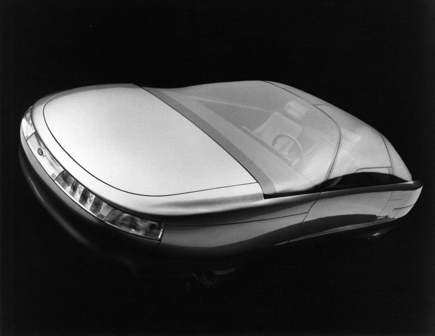 1985-Ford-Probe-V-Concept-02