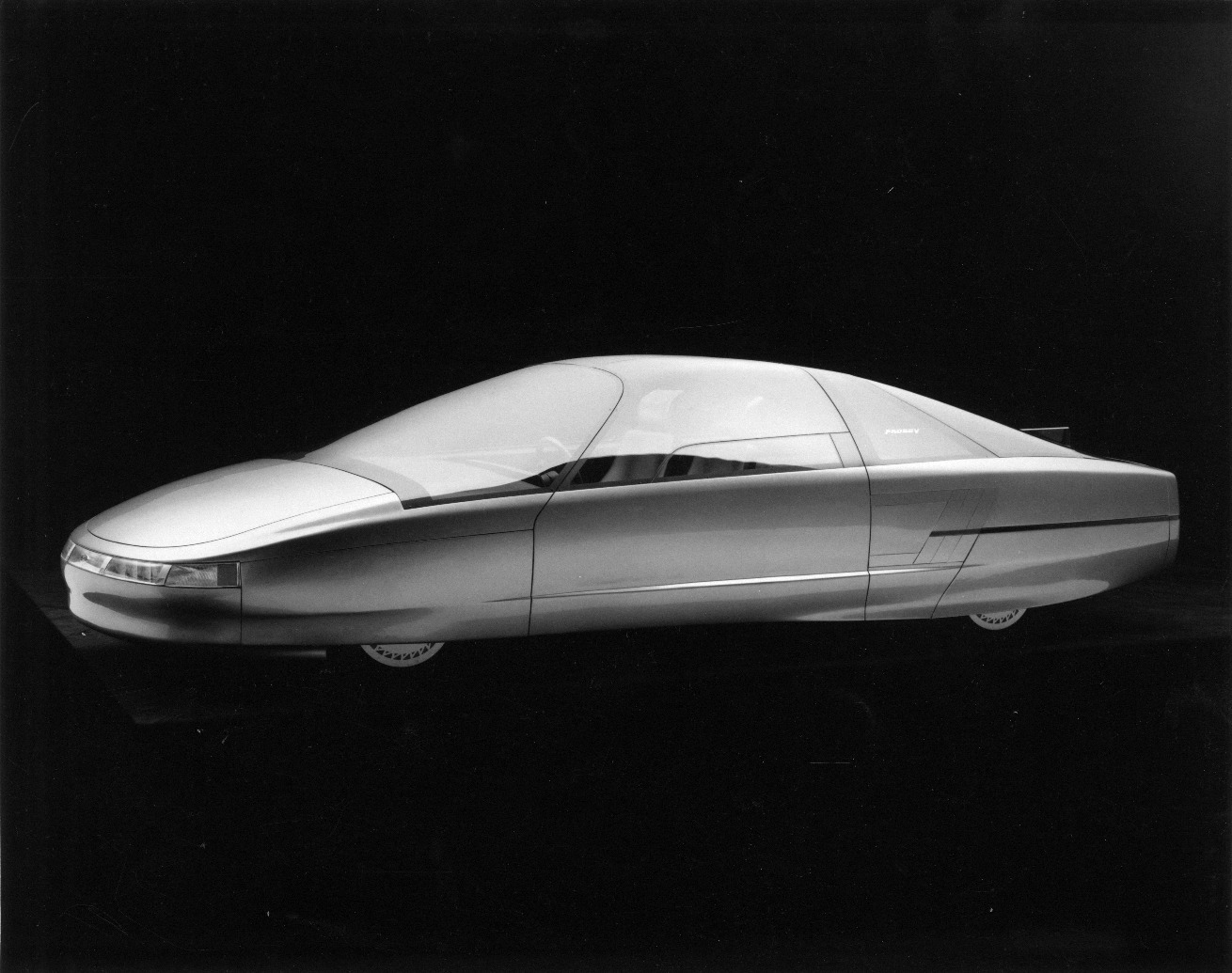1985-Ford-Probe-V-Concept-03