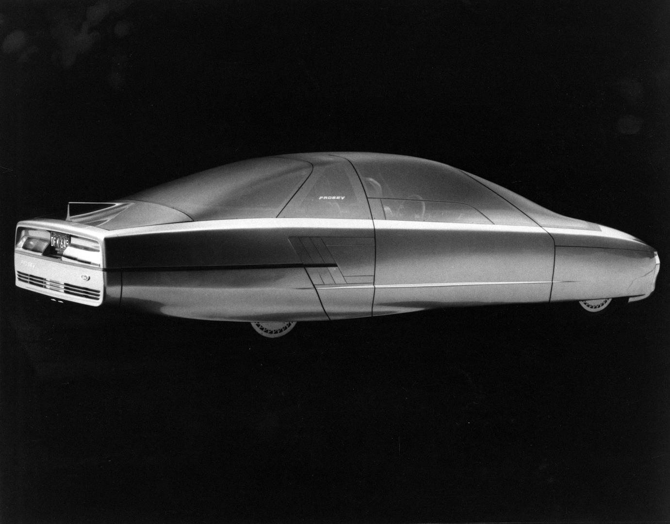 1985-Ford-Probe-V-Concept-04