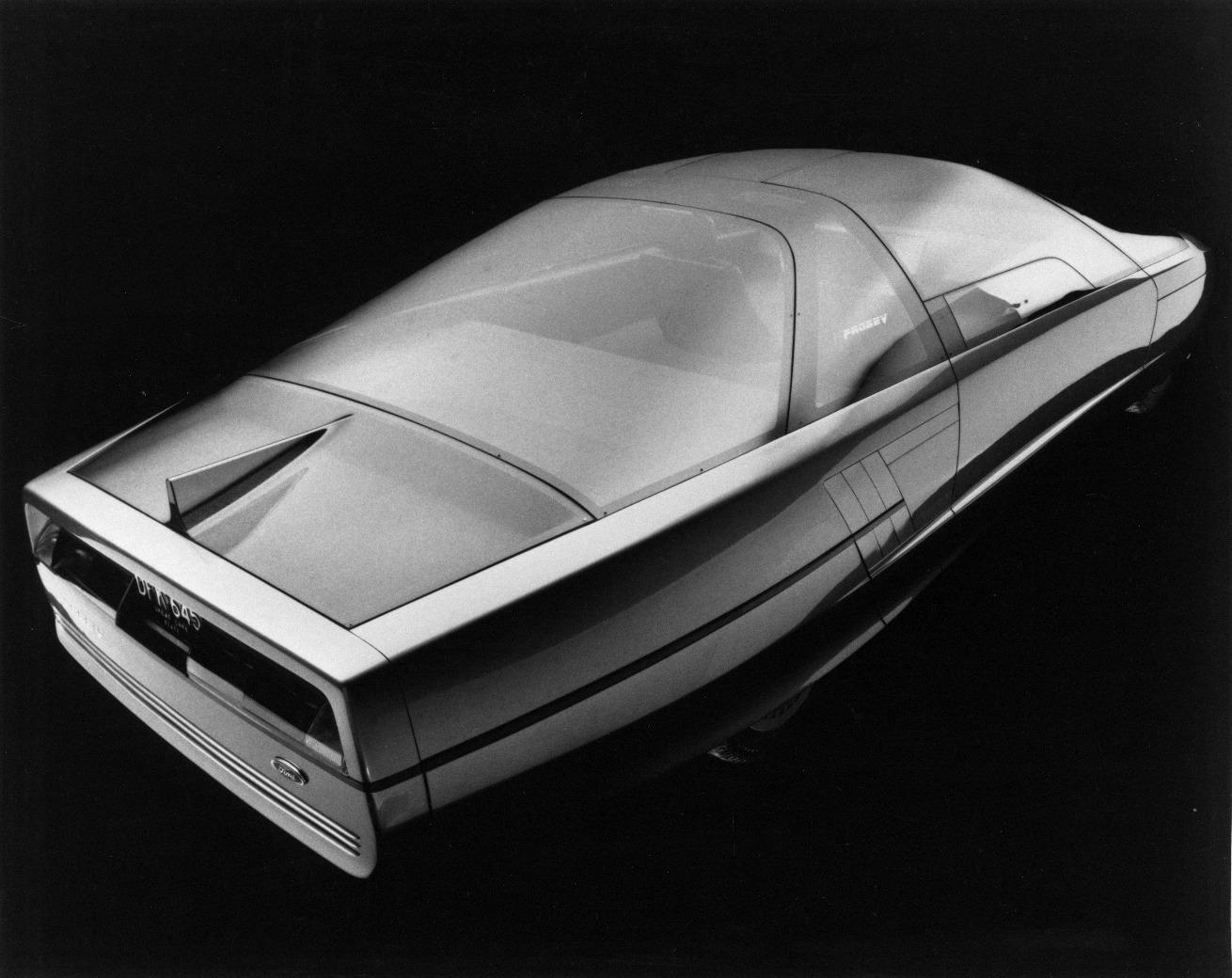 1985-Ford-Probe-V-Concept-05
