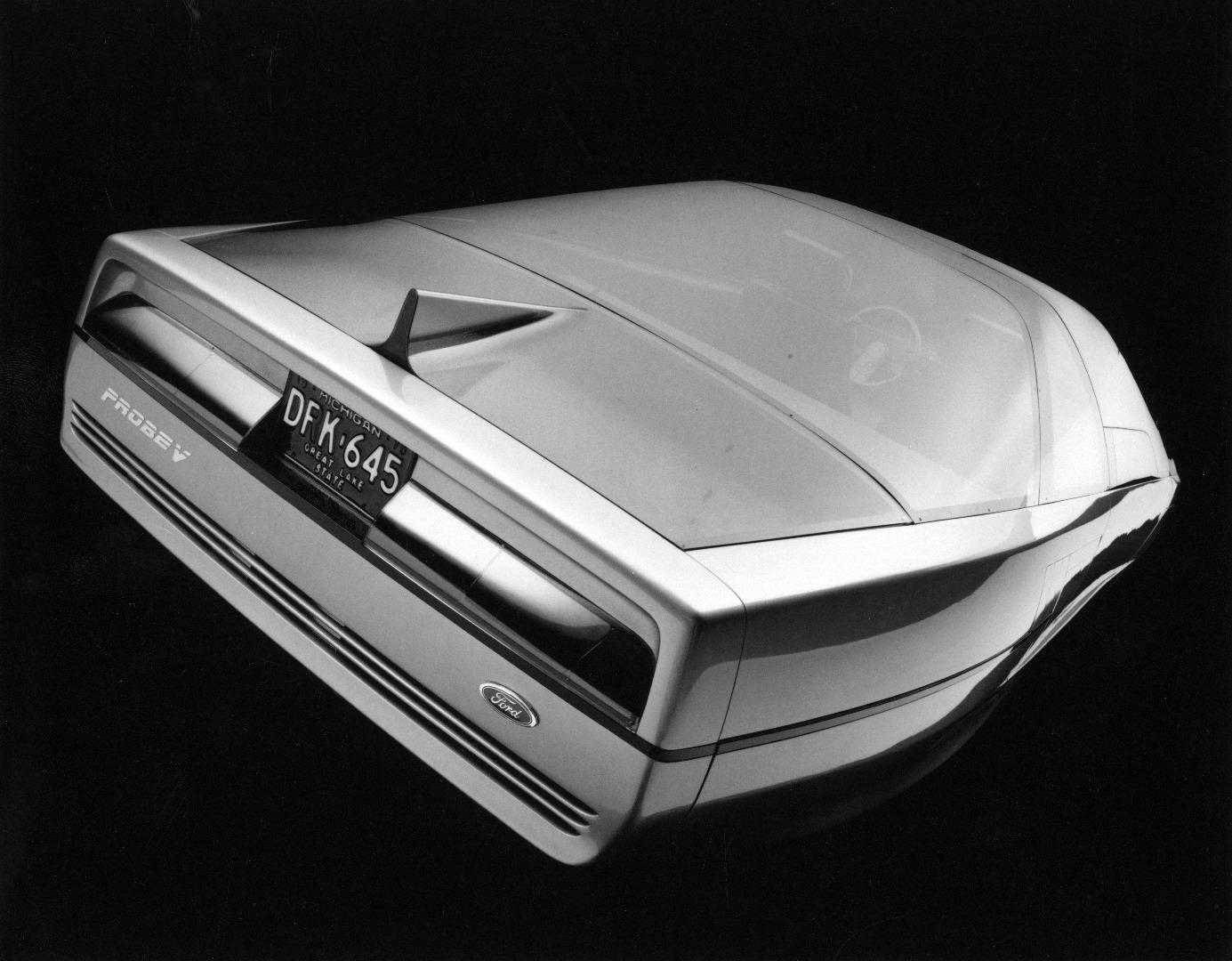 1985-Ford-Probe-V-Concept-06