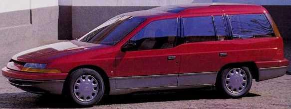 1986_Ghia_Ford_Vignale_TSX-6_01