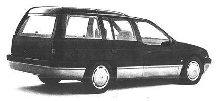 1986_Ghia_Ford_Vignale_TSX-6_03