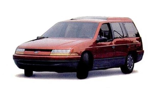 1986_Ghia_Ford_Vignale_TSX-6_04