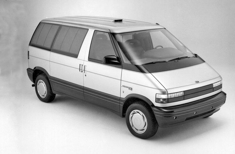1987_Ghia_Ford_HFX_Aerostar_02