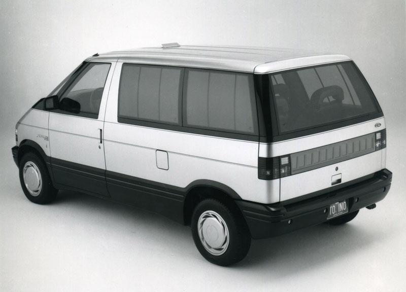1987_Ghia_Ford_HFX_Aerostar_03