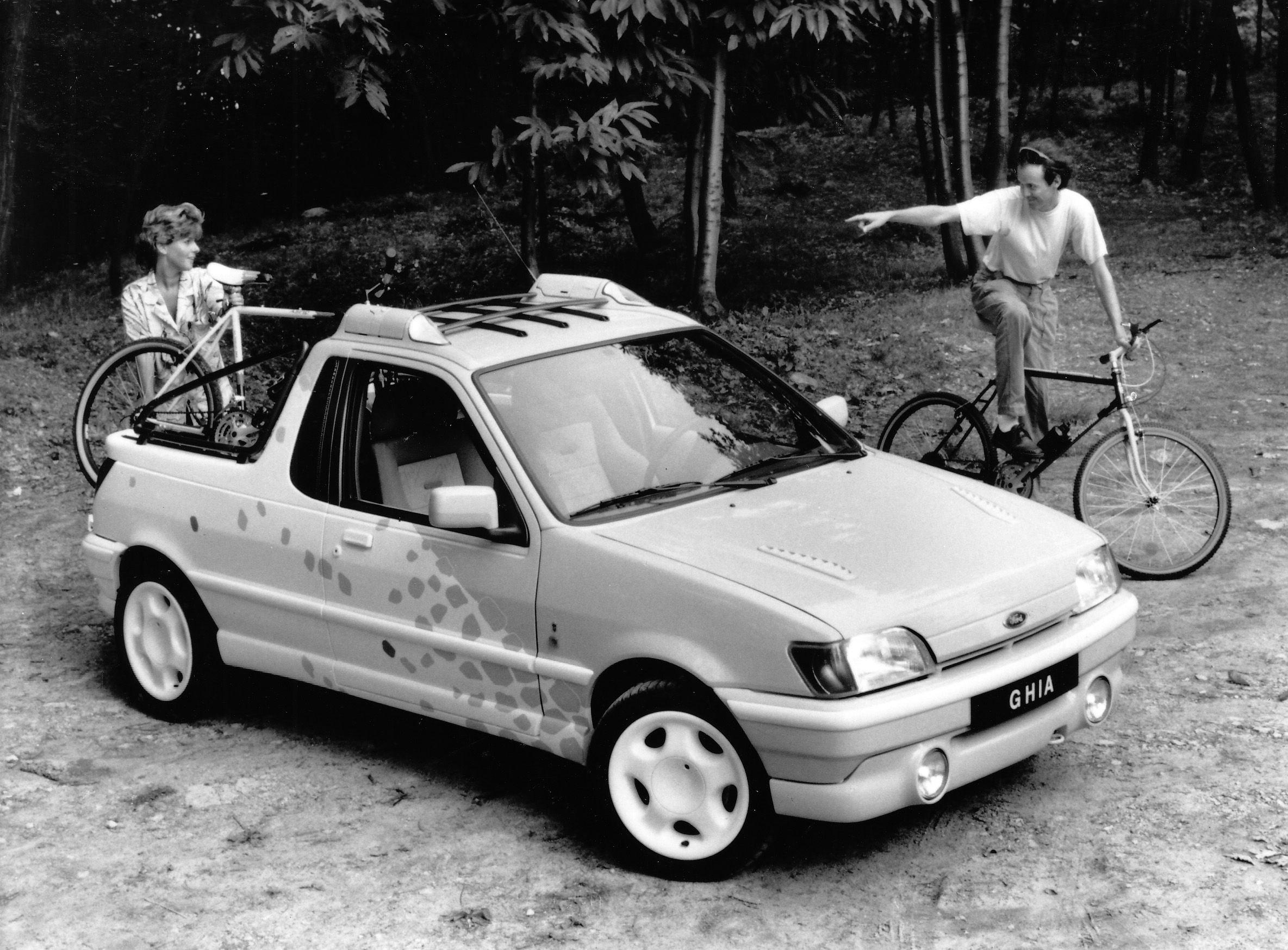 1989-Ghia-Ford-Fiesta-Bebop-Prototype-01