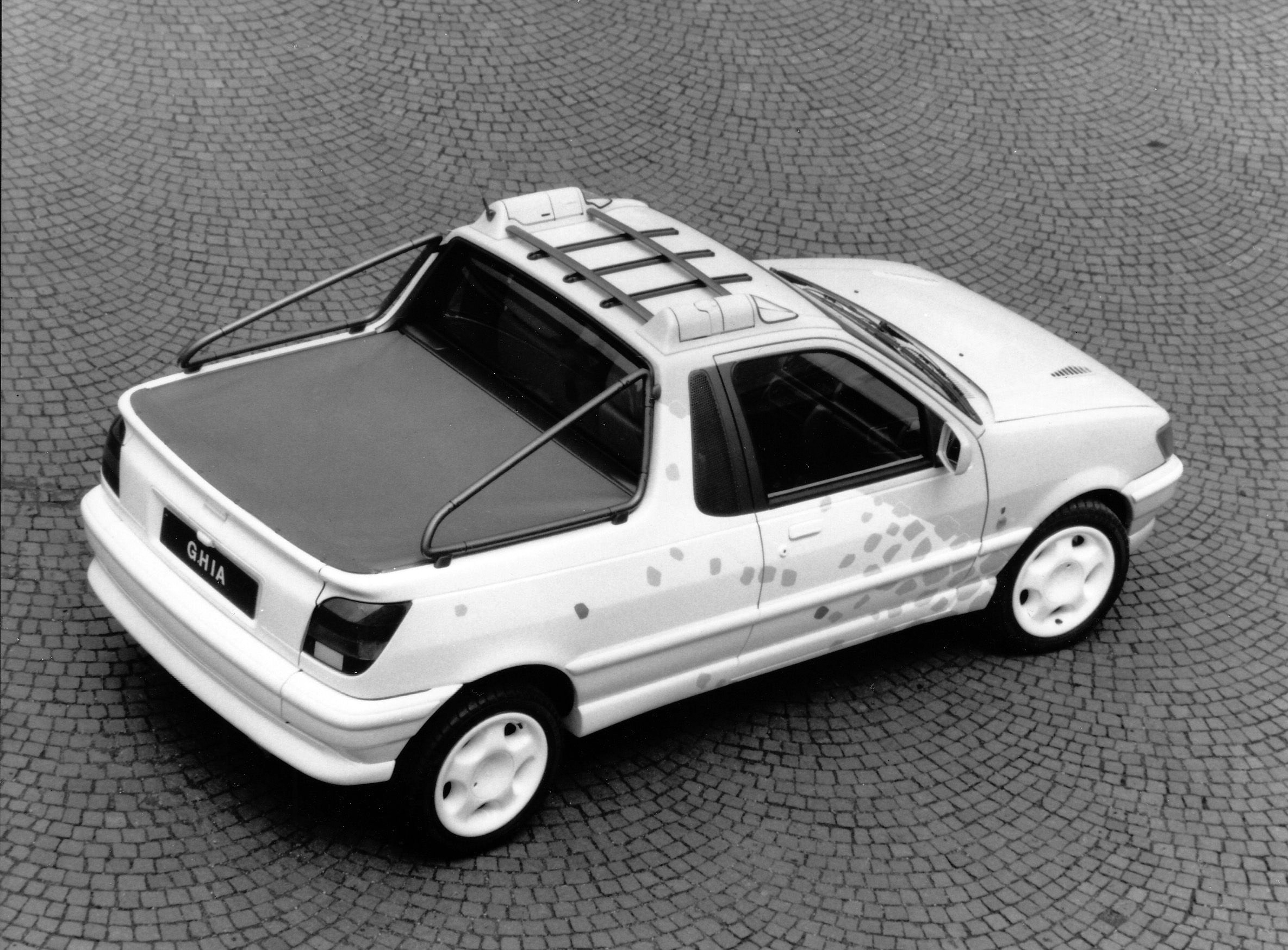 1989-Ghia-Ford-Fiesta-Bebop-Prototype-02