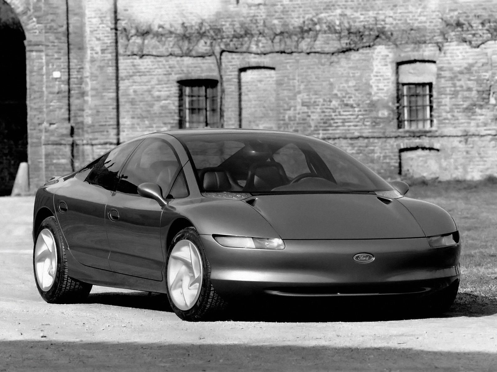 1989-Ghia-Ford-Via-Concept-02