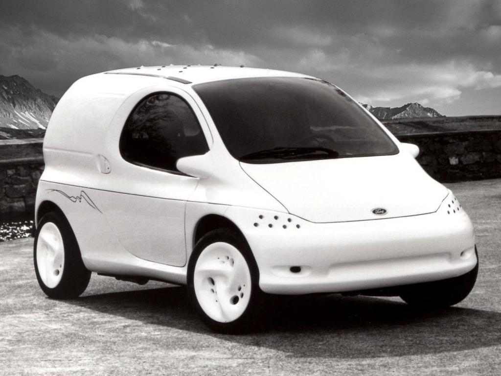 1990_Ghia_Ford_Zag_Concept_06