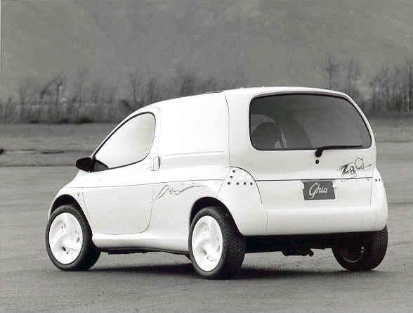 1990_Ghia_Ford_Zag_Concept_08