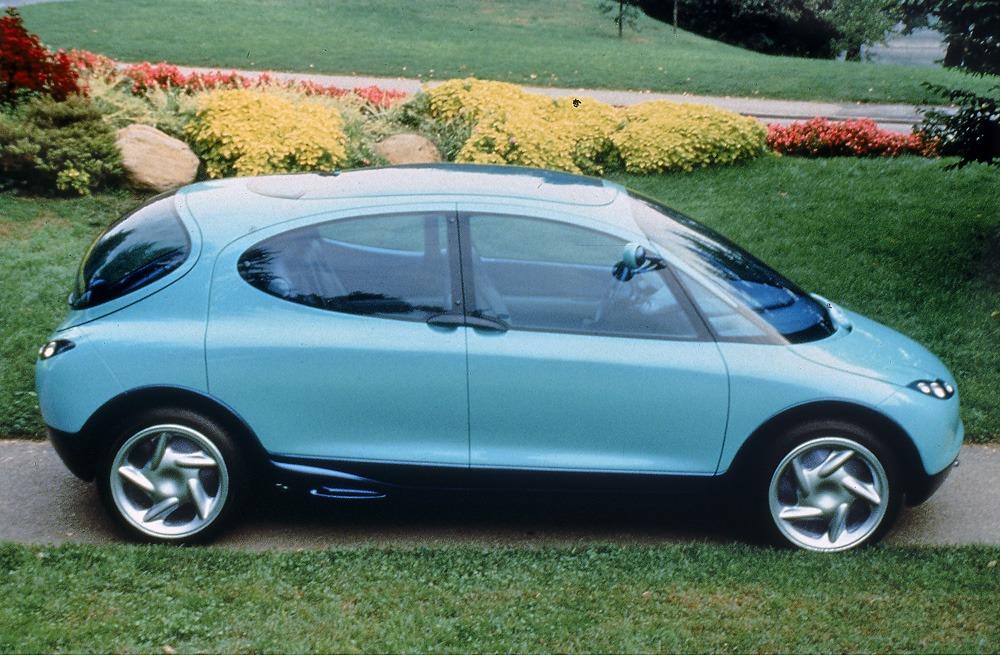 1991-Ghia-Ford-Connecta-01