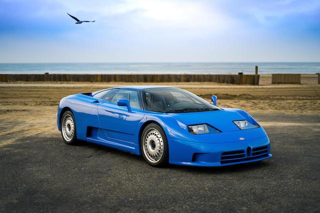 1991_bugatti_eb-110_01-1