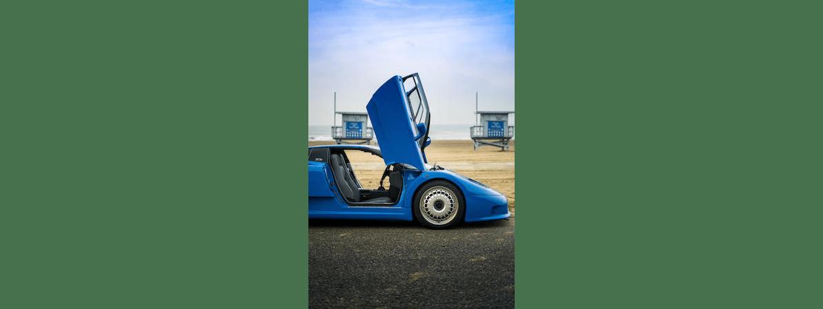 1991_bugatti_eb-110_08-1