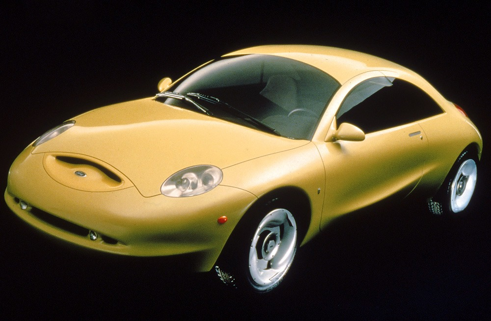 1996-Ghia-Ford-Vivace-Concept-01