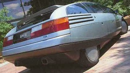 83ghia_ford_quicksilver_3