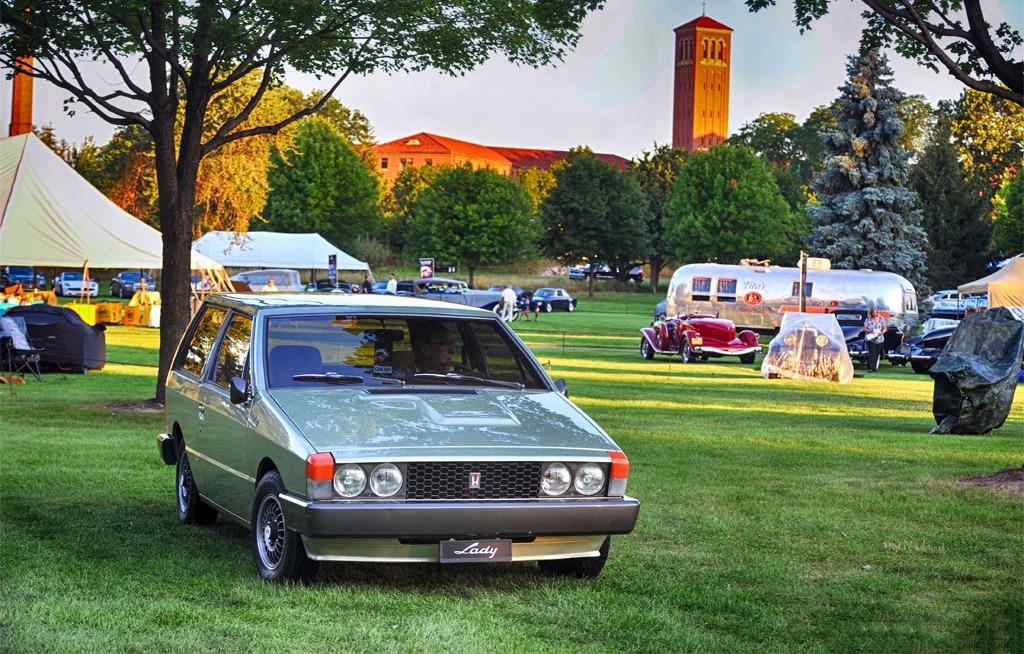 76-Honad-Civic-Lady-DV-17_SJC_012