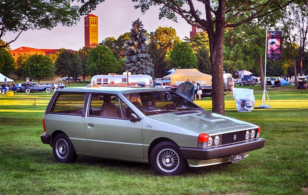 76-Honad-Civic-Lady-DV-17_SJC_013