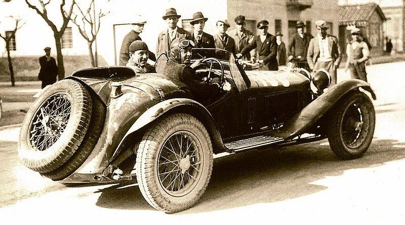 800px-1932MilleMiglia-Borzacchini-Bignami-Alfa