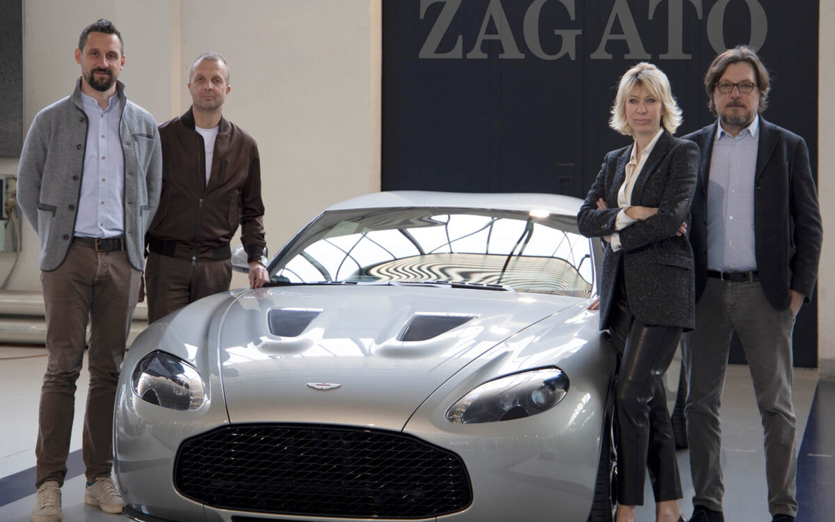 AFR-und-Zagato-Handshake-Aston-Martin-V12-Zagato-Heritage-Twin-Project-by-R-Reforged-19.04.19