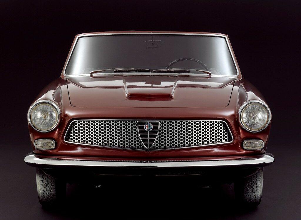 Alfa_Romeo_00008