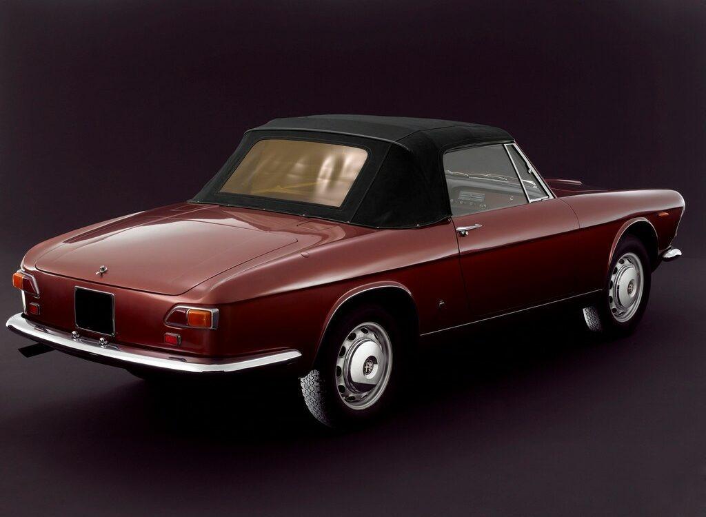 Alfa_Romeo_00057