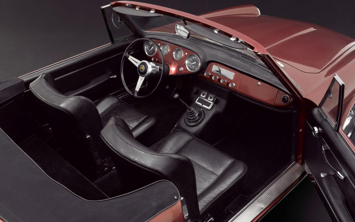 Alfa_Romeo_00063