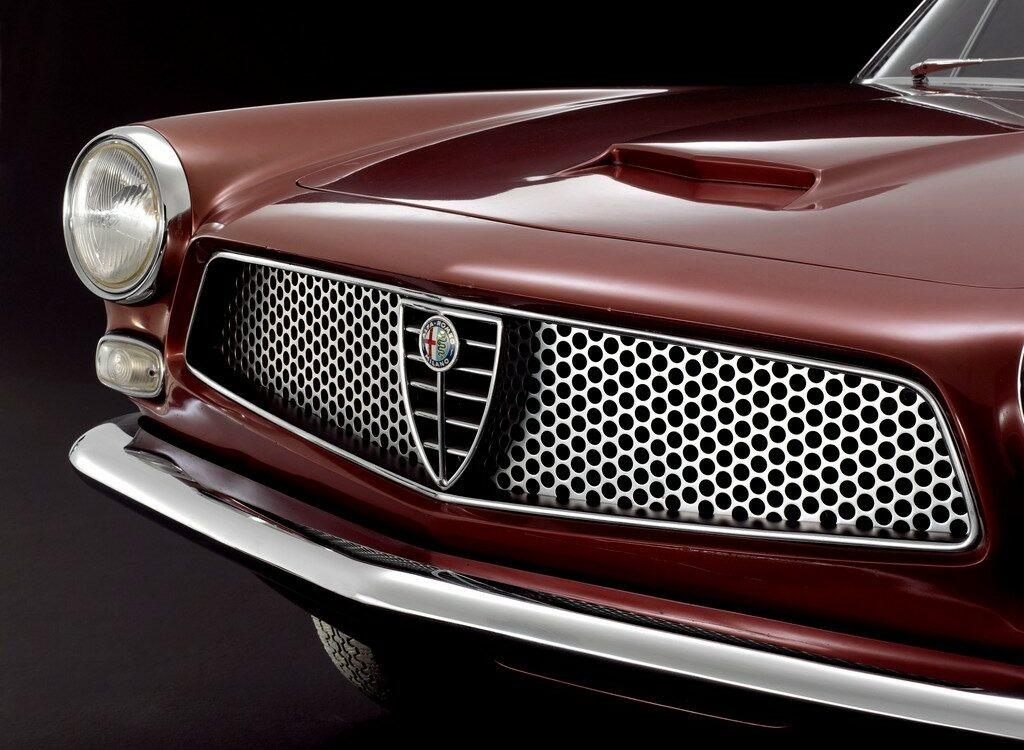 Alfa_Romeo_00077