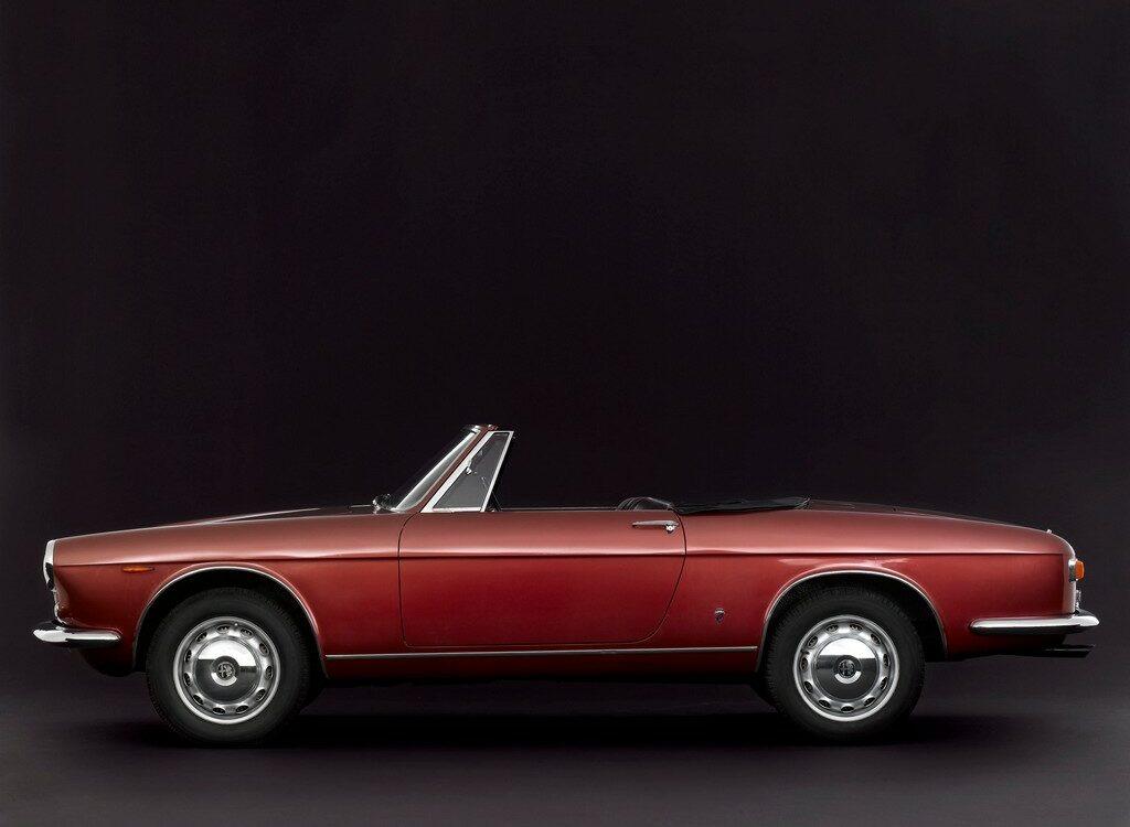 Alfa_Romeo_00092