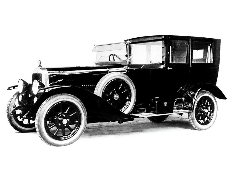 Alfa_romeo_g1_limousine