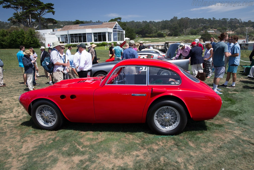 Ferrari-250-S-Vignale-Coupe-58148
